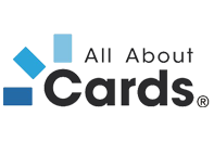 All About Cards