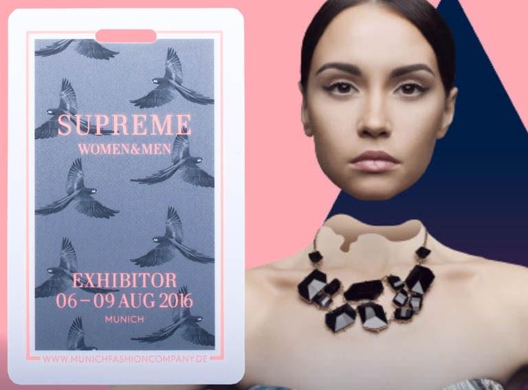 Besucherausweis Supreme Fashion Show_2.jpg