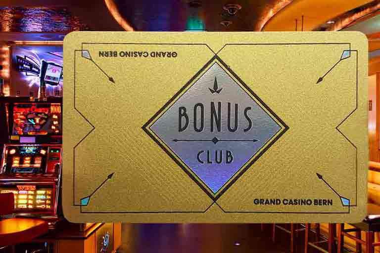 Bonuskarte Grand Casino.jpg