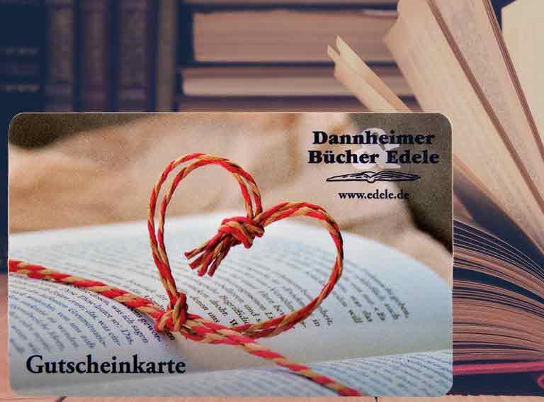 Gutscheinkarte Bücher Edele.jpg
