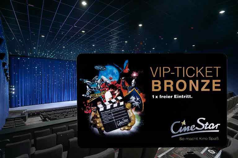 Gutscheinkarte VIP Cinestar.jpg