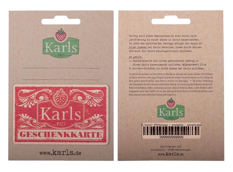 Verpackung_Kartenträger.jpg