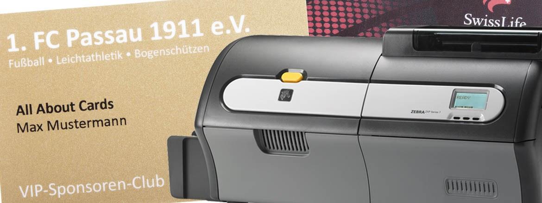Ausweisdrucker.jpg