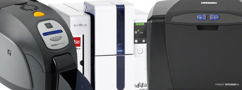 Drucker Vergleich Drucker Test.jpg