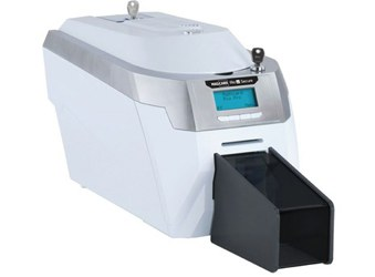 Kartendrucker Rio Pro Secure