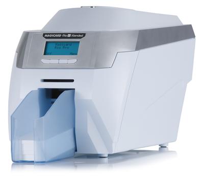 card printer Magicard Rio Pro Xtended
