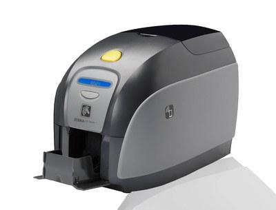 ZXP Series 1.jpg