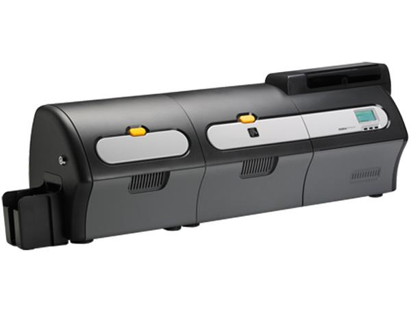ZXP Series 7 Laminator.jpg