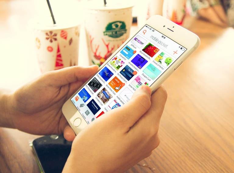 Digitale Kundenkarte Mobile Pocket .jpg