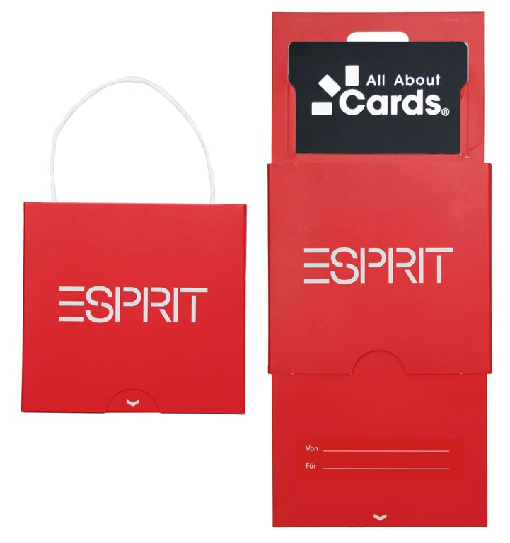 981-010-0027_Esprit_S+Z-Verpackung.jpg