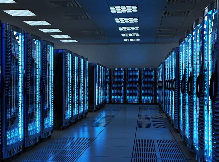 Datenmanagement