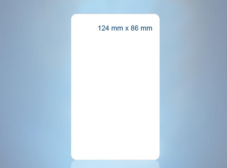 124 mm x 86 mm