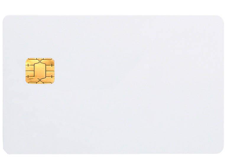 Chipkarte blanko weiß.jpg