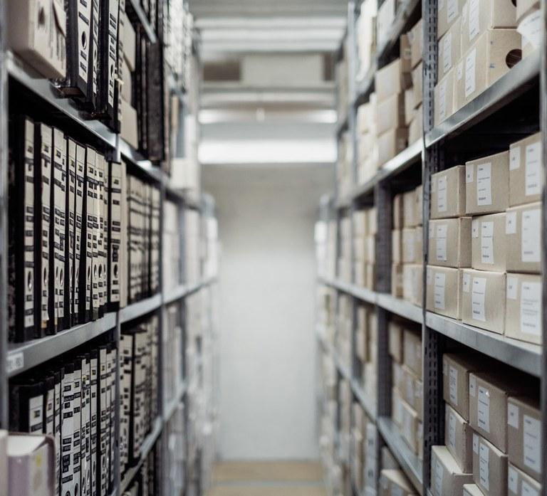 Datenmanagement, automatisierte und manuelle Datenerfassung, Clearingprozesse