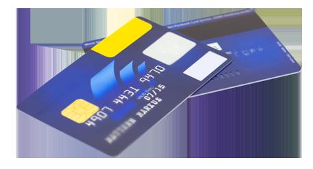Hybridkarte, Dual Interface Karte, kontaktlose und kontaktbehaftete Chiptechnologien