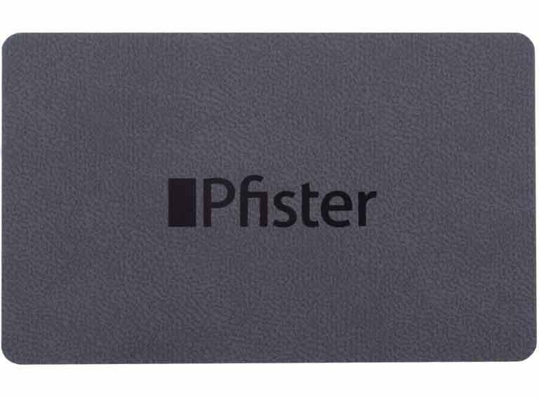 Struktur und Haptik Leder Pfister.jpg