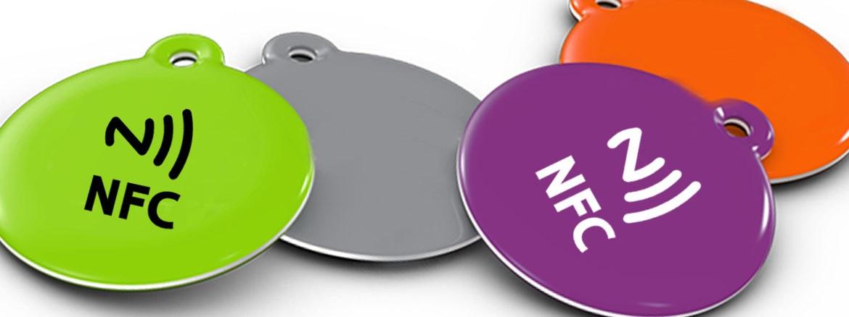 NFC Tags.jpg