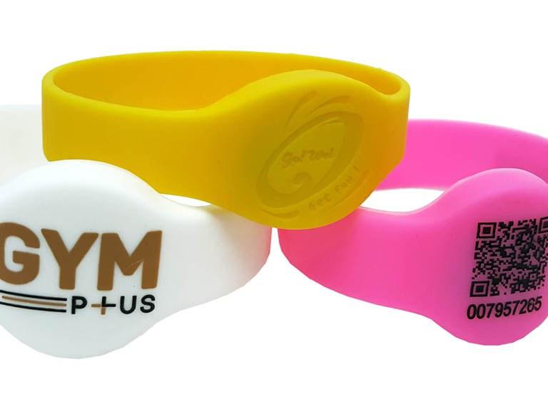 RFID Armband