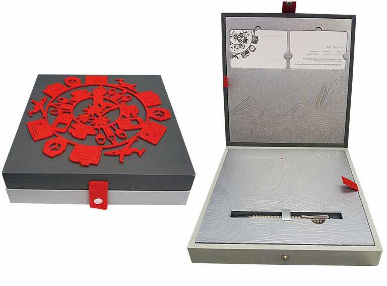 Swissotel Box.jpg
