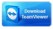 TeamViewerQS_V9.exe
