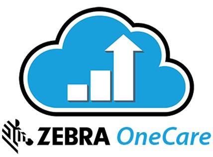 Zebra One Care.jpg
