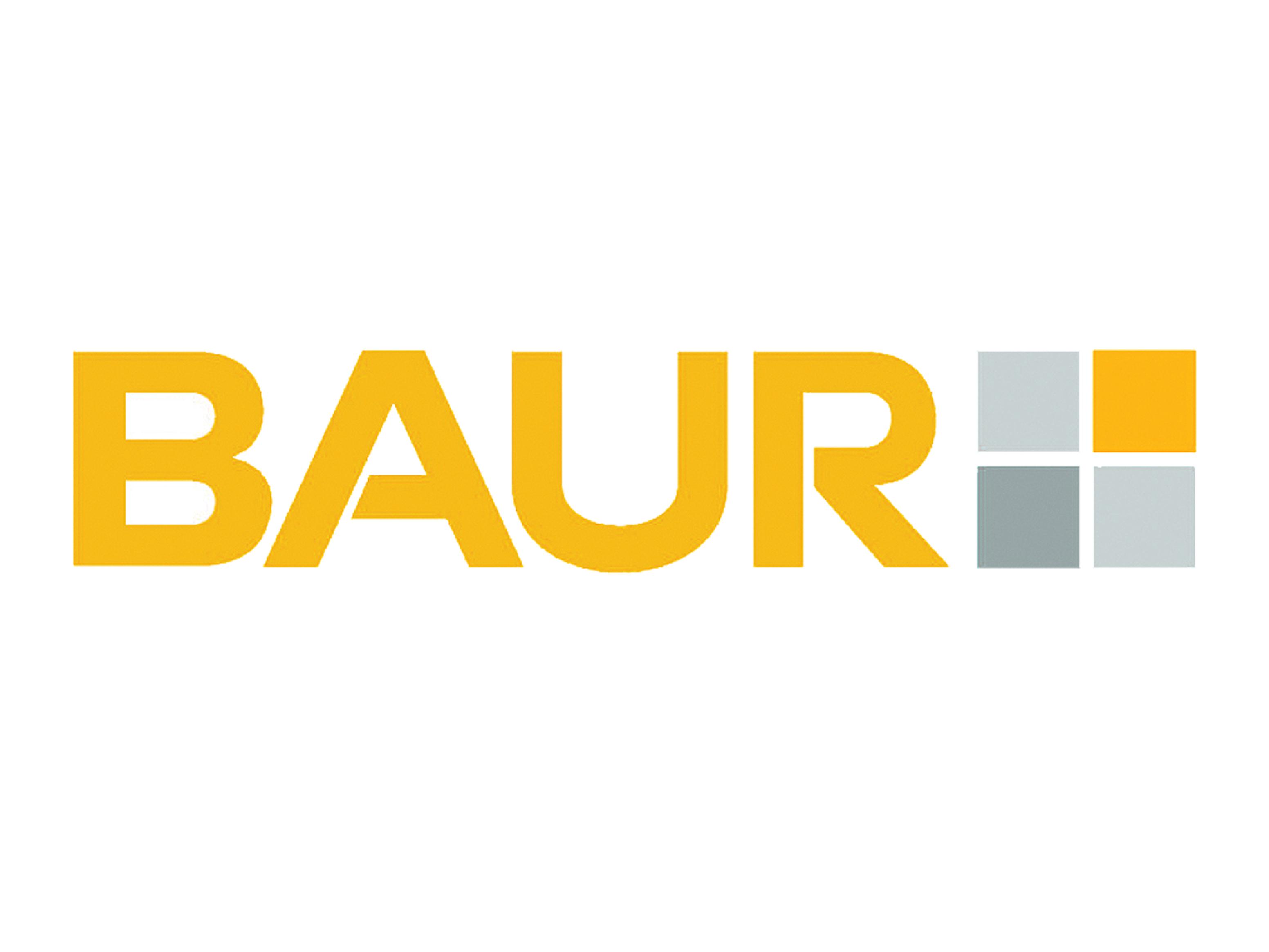 Baur Versand