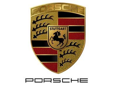 Porsche AG