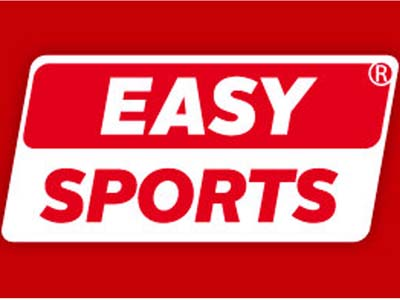 Easy Sports