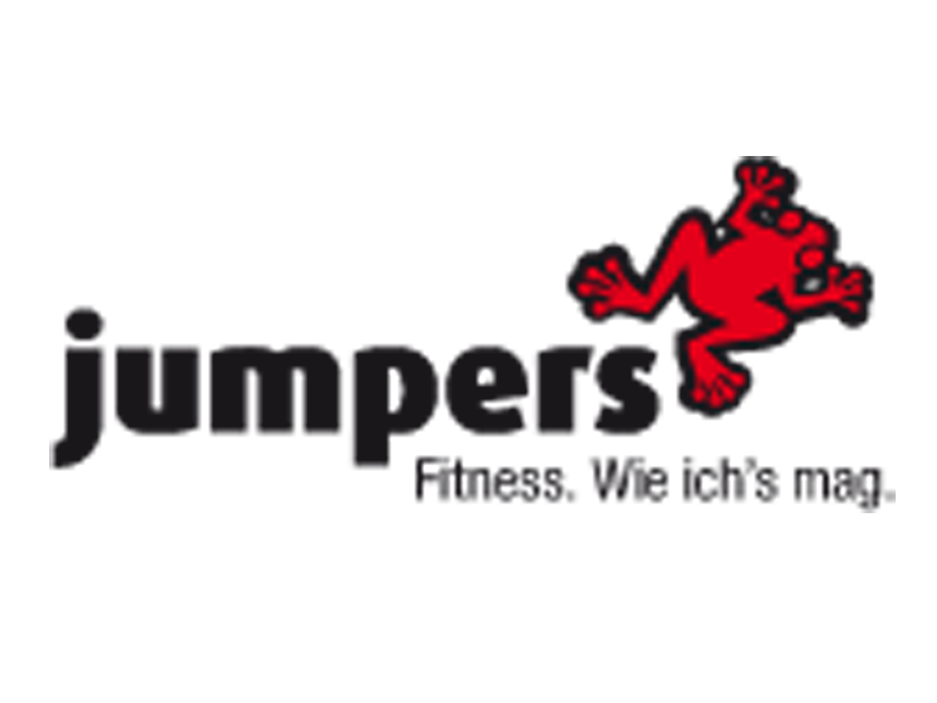 Jumper Fitness Jumpers Fitness