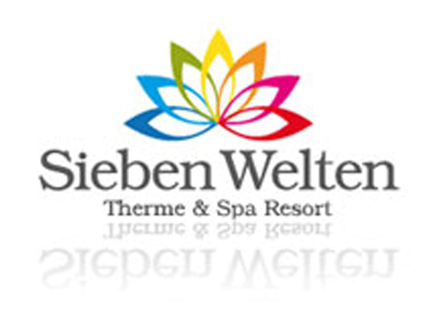 sieben welten therme spa. Black Bedroom Furniture Sets. Home Design Ideas