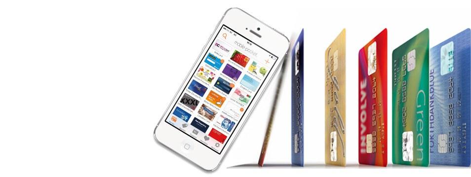 Banner_mobile-pocket.jpg