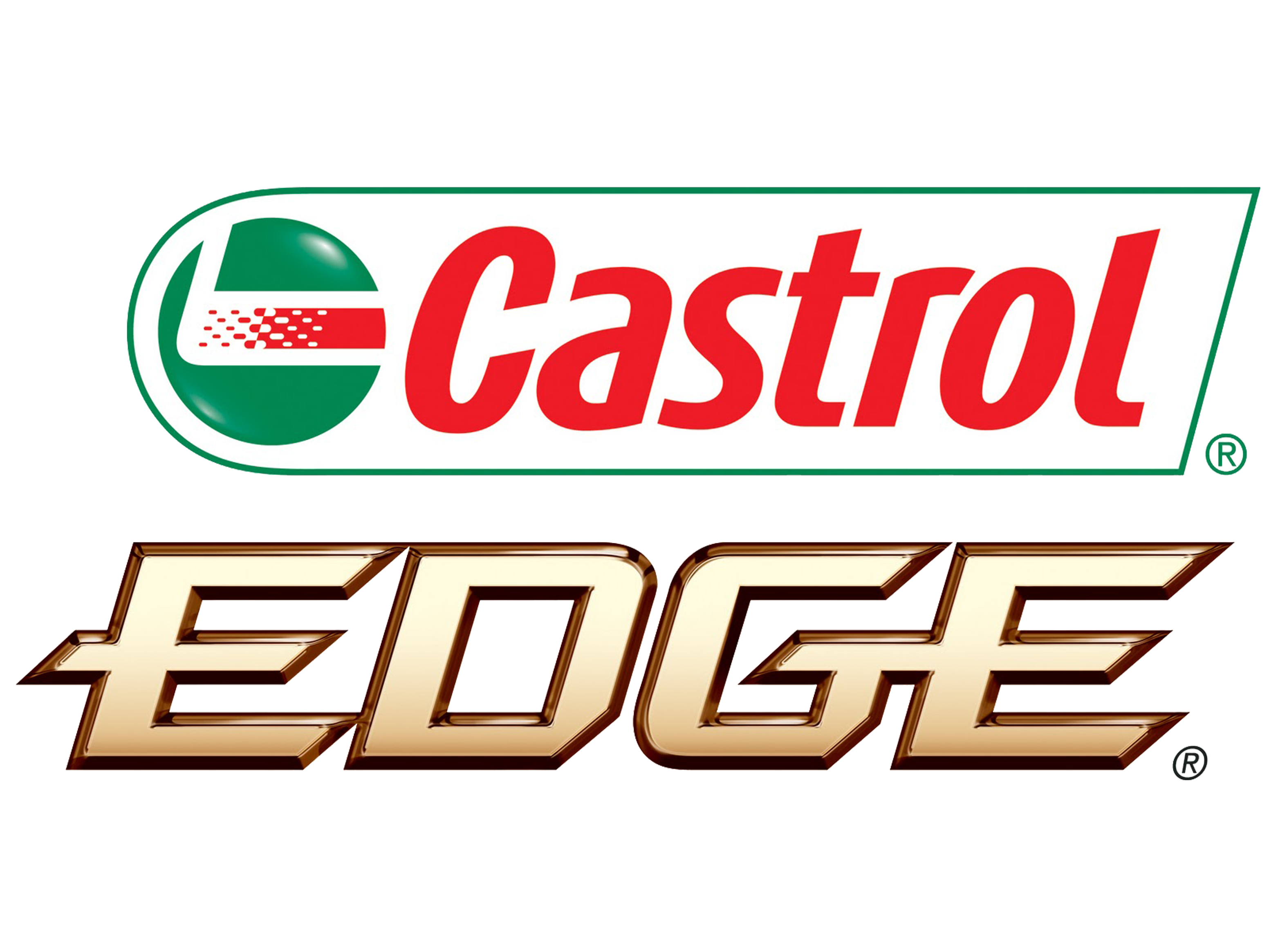 Castrol All About Cards