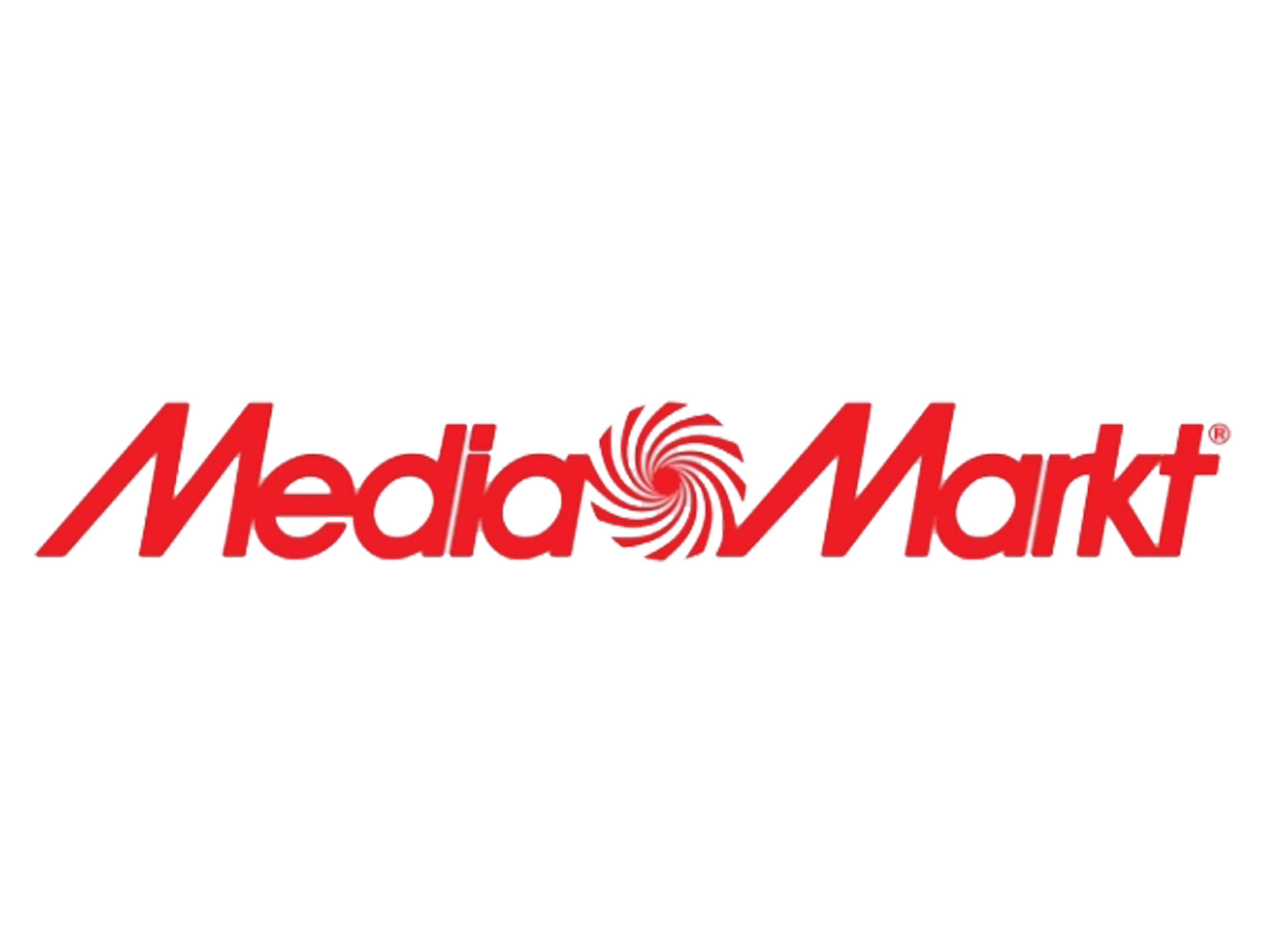 Media Markt — All About Cards