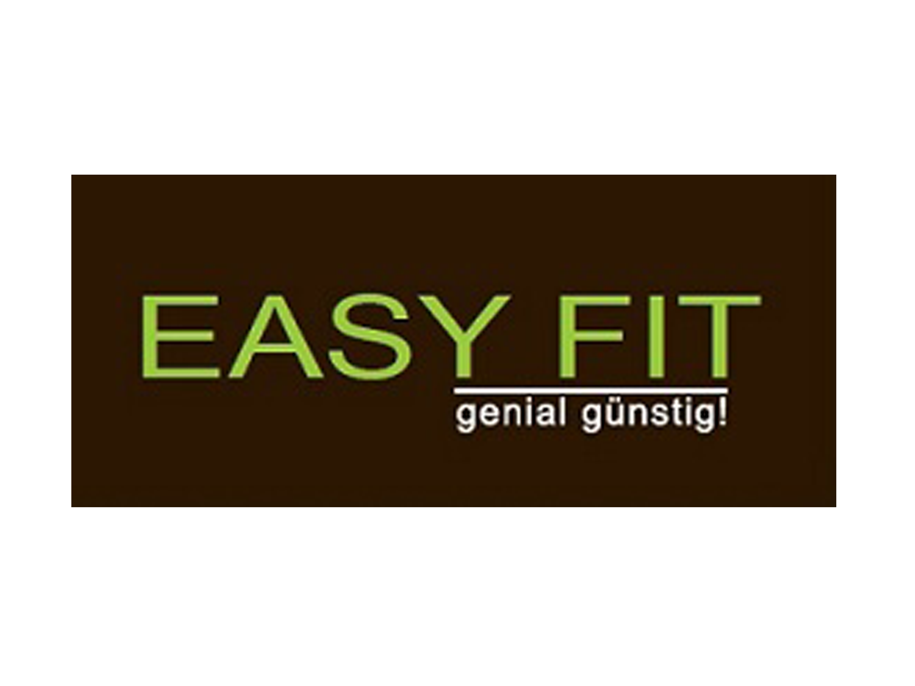 Easy Fit