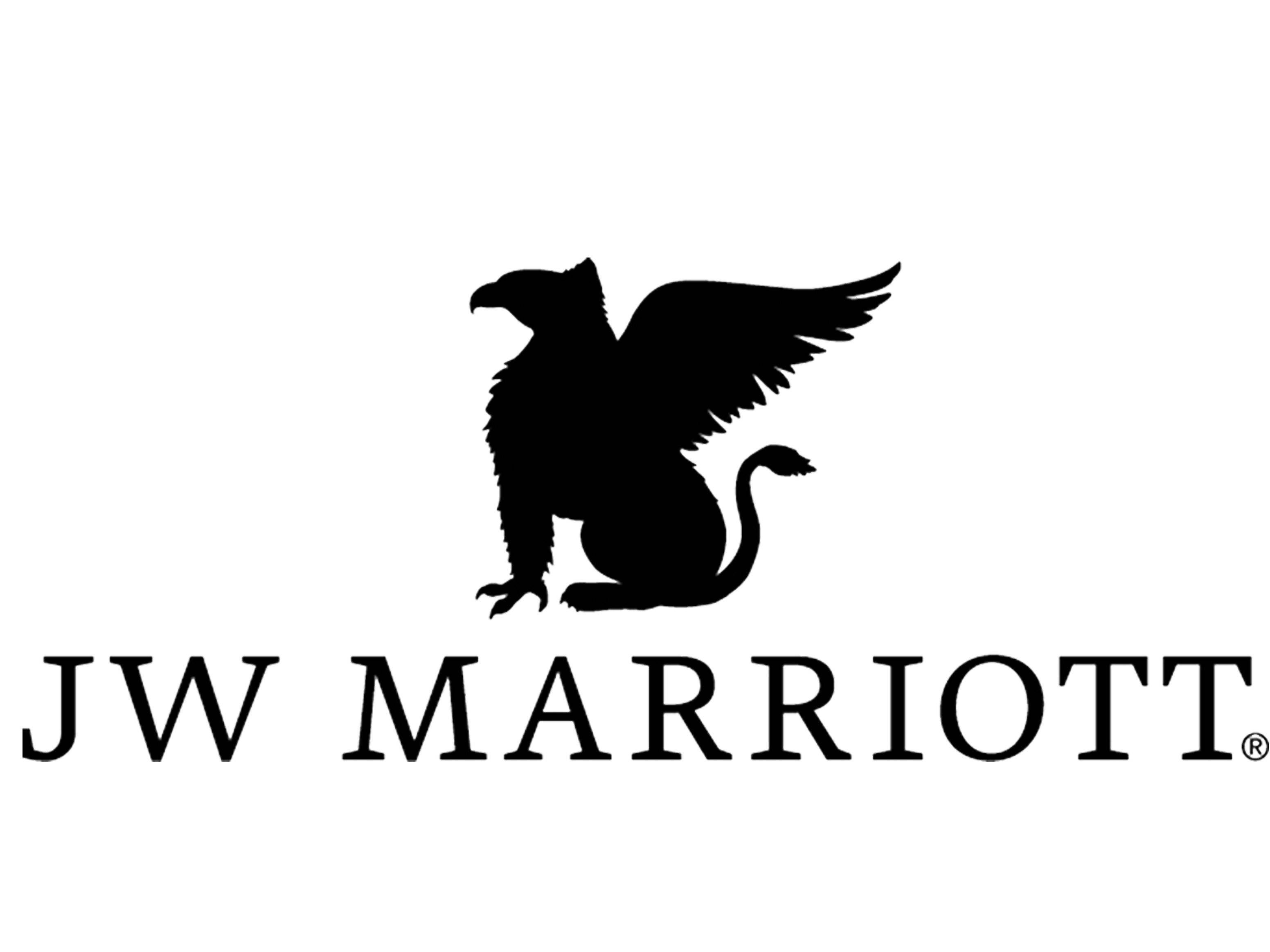 Details: Take advantage of the Senior Citizen discount at Marriott hotels and resorts and get 15% off room rates for persons 62 years or older.