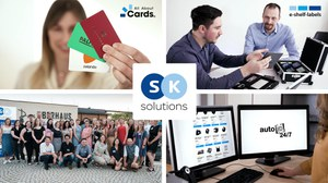 """All About Cards can do more than """"just"""" cards: S&K Solutions introduces itself"""