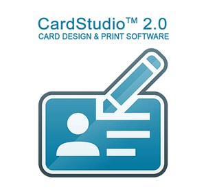 Card printing made easy: the new CardStudio 2.0