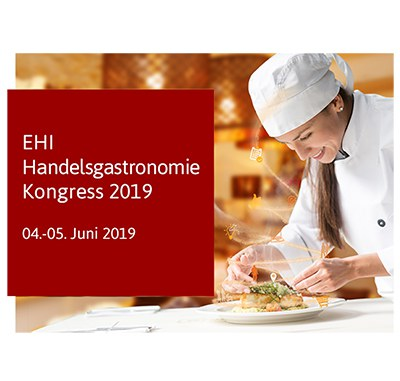 EHI Kongress 2019
