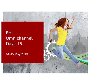 EHI Omnichannel Days '19