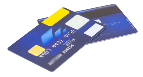 Hybrid card, dual interface card, contact and contactless chiptechnologies