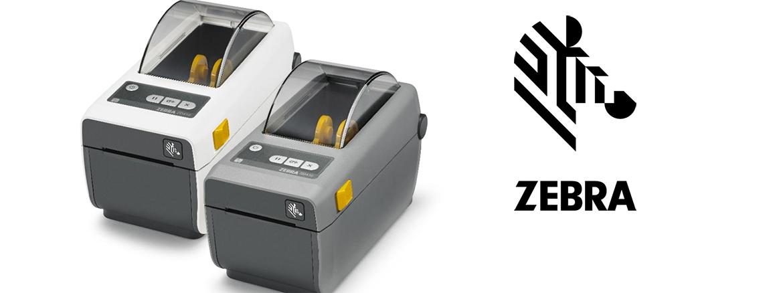 Banner Zebra ZD410.png