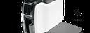 Zebra ZC100 Kartendrucker