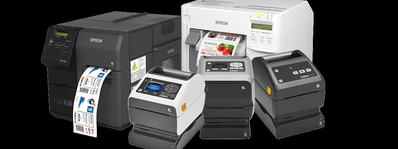 Banner Etikettendrucker.png
