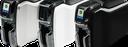 Zebra Kartendrucker ZC Series