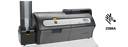 Zebra ZXP Series 7 Pro