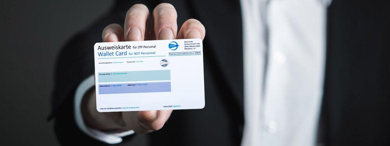 Besucherausweis, Mitarbeiterausweis, Zutrittskontrolle.jpg