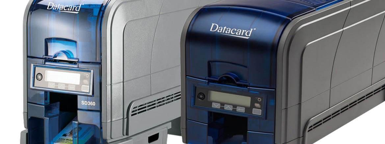 Datacard Kartendrucker.jpg