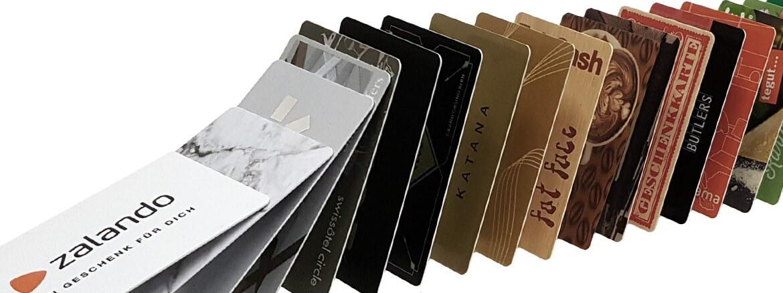 Plastikkarten fuer Ihre Anwendung -2.jpg
