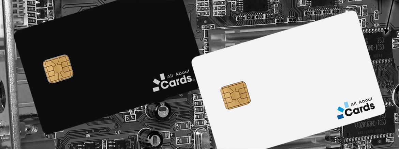 Smartcards