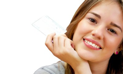 Consulting in applications for plastic cards, ID-cards and card systems